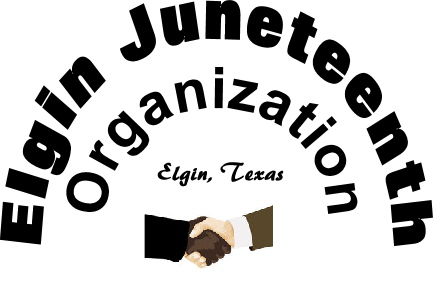 Elgin Juneteenth Organization