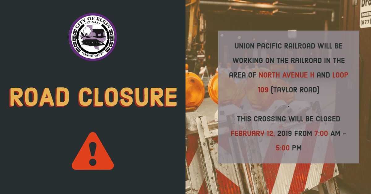 RoadClosure-Feb12