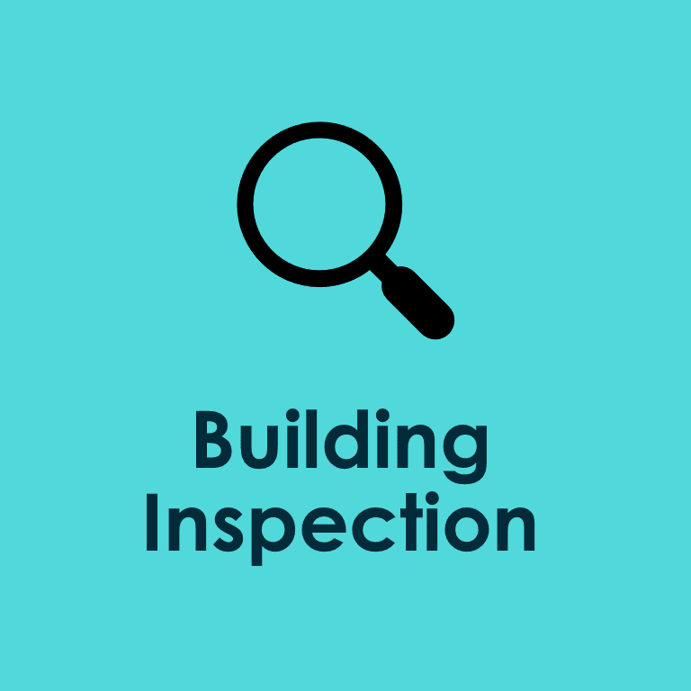 5-BuildingInspection