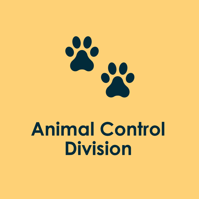 AnimalControl